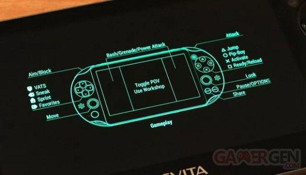 Fallout 4 Remote Play PSVita (2)