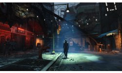Fallout 4 trailer snap 1