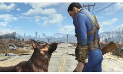 Fallout 4 trailer snap 2