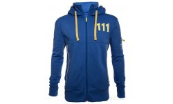 Fallout 4 Vault 111 Sweatshirt Merchoid 01