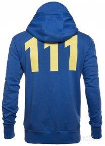 Fallout 4 Vault 111 Sweatshirt Merchoid 02