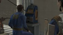 Fallout 4 Vault Tec Workshop DLC Extension (16)