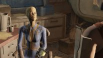 Fallout 4 Vault Tec Workshop DLC Extension (7)