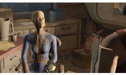 Fallout 4 Vault Tec Workshop DLC Extension (7)