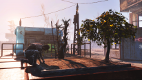 Fallout 4 Wasteland Workshop screenshot 3