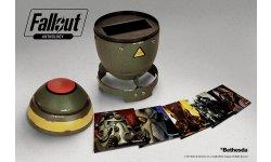 Fallout Anthology image 730x490