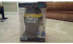 Fallout Anthology Unboxing DSOGaming thks (8)