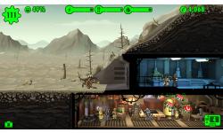 Fallout Shelter 14 08 2015 screenshot 2