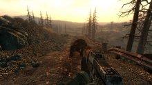 Fallout3_03