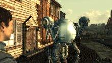 Fallout3_04