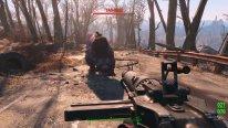 Fallout4 03