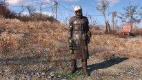 Fallout4 05