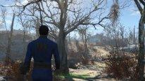 Fallout4 07