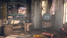 Fallout4_08