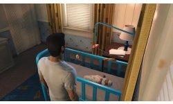 Fallout4 2015 11 03 15 15 00 16
