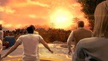 Fallout4 2015-11-03 15-17-17-55
