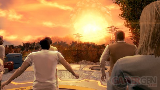 Fallout4 2015 11 03 15 17 17 55