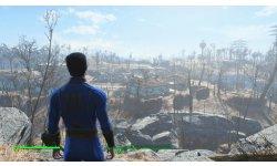 Fallout4 2015 11 03 15 48 38 73