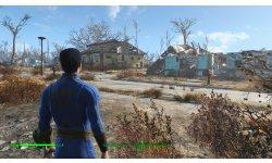 Fallout4 2015 11 03 15 50 30 79