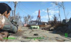 Fallout4 2015 11 03 16 09 32 40