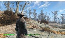 Fallout4 2015 11 03 17 35 58 75