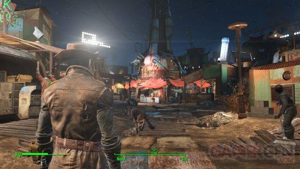 Fallout4 2015 11 03 19 59 55 74