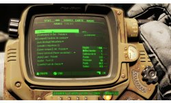Fallout4 2015 11 04 14 09 08 74