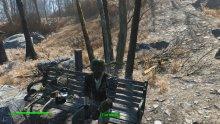 Fallout4 2015-11-04 18-02-14-65