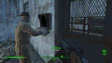 Fallout4 2015-11-04 18-13-34-25
