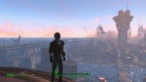 Fallout4 2015 11 04 21 43 52 83
