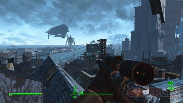 Fallout4 2015 11 05 13 21 41 30
