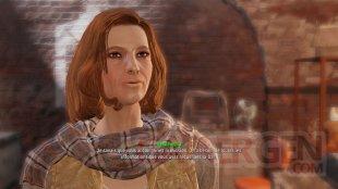 Fallout4 2015 11 05 20 38 46 49
