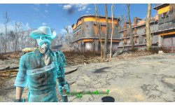 Fallout4 2015 11 06 16 52 13 52