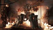 Fallout4 DLC Automatron01