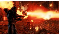 Fallout4 DLC Automatron02