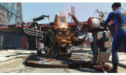 Fallout4 DLC Automatron03