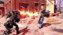 Fallout4 DLC Automatron04
