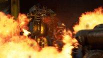 Fallout4 DLC Automatron05