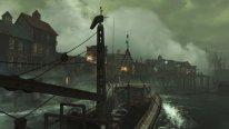 Fallout4 FarHarbor Arrival 1462351143