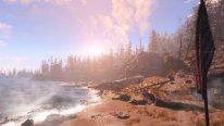 Fallout4 FarHarbor Coast 1462351144