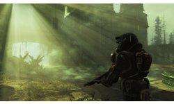 Fallout4 FarHarbor MarineArmor 1462351146