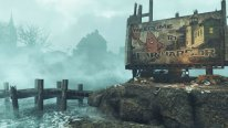 Fallout4 FarHarbor WelcomeSign 1462351149