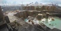 Fallout4 Quarry Exterior Sketch Fullsize