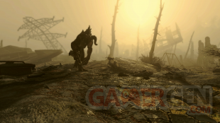 Fallout4 Trailer Deathclaw 1433355581