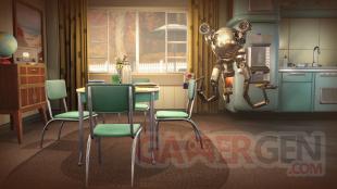 Fallout4 Trailer Handy 1433355596