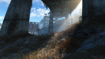 Fallout4 Trailer Highway 1433355605
