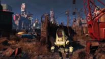 Fallout4 Trailer Protectron 1433355614