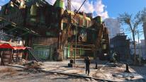 Fallout4 Trailer Stadium 1433355624