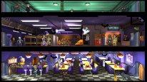 FalloutShelter HalloweenRoom 730x411