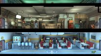 FalloutShelter RoomThemes 730x411